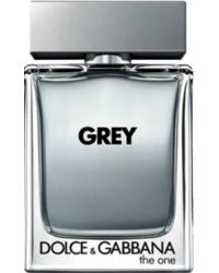 The One for Men Grey, EdT 30ml thumbnail