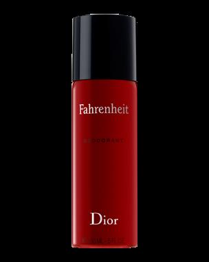 Dior Fahrenheit, Deospray 150ml