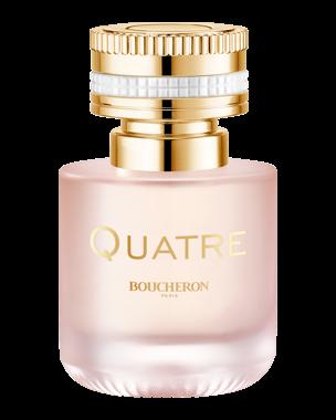 Boucheron Boucheron Quatre En Rose, EdP