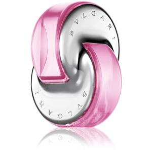 Omnia Pink Sapphire, EdT