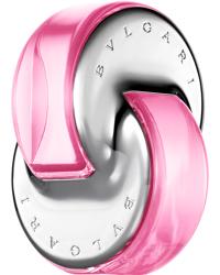 Omnia Pink Sapphire, EdT 40ml thumbnail