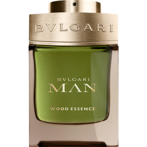 Bvlgari Man Wood Essence, EdP 60ml