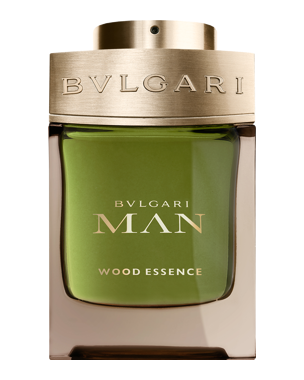 Bvlgari Bvlgari Man Wood Essence, EdP 60ml