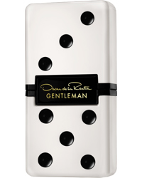 Gentleman, EdT 50ml