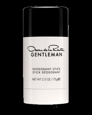 Oscar de la Renta Gentleman, Deostick 75g
