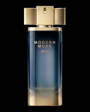 Estée Lauder Modern Muse Nuit, EdP 100ml
