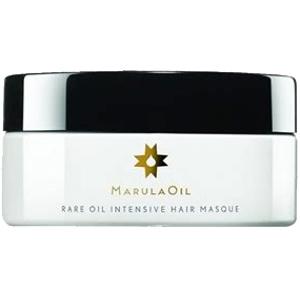 Marula Rare Oil Intensive Hair Masque