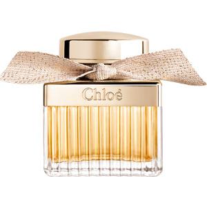 Absolu de Parfum, EdP