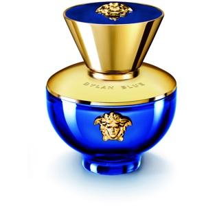 Versace Dylan Blue Pour Femme, EdP