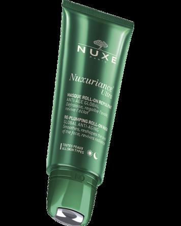 Nuxuriance Ultra Roll-On Mask 50ml
