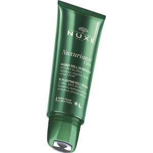 Nuxuriance Ultra Roll-On Mask 50ml