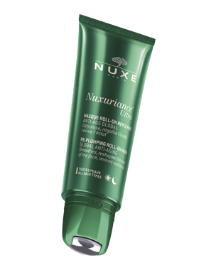 Nuxe Nuxuriance Ultra Roll-On Mask 50ml