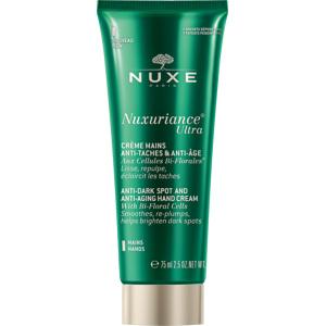 Nuxuriance Ultra Hand Cream 75ml
