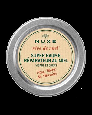 Nuxe Reve de Miel Super Balm 40ml