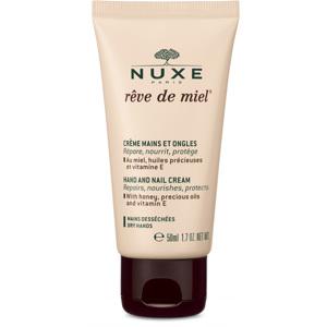 Reve de Miel Hand & Nail Cream 50ml