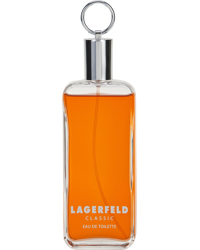 Lagerfeld Classic, EdT 150ml thumbnail