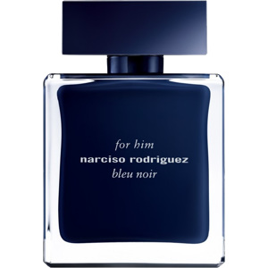 Narciso Rodriguez for Him Bleu Noir, EdP