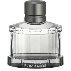 Romamor Uomo, EdT 40ml