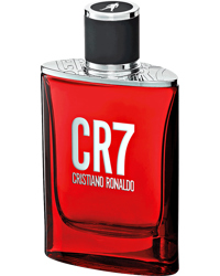 CR7, EdT 30ml thumbnail