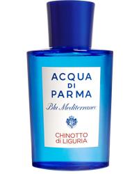 Blu Mediterraneo Chinotto di Liguria, EdT 30ml thumbnail