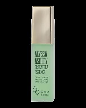 Alyssa Ashley Green Tea Essence, EdT
