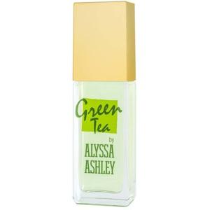 Green Tea Essence, EdT