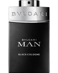 Man In Black Cologne, EdT 30ml thumbnail