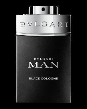 Bvlgari Man In Black Cologne, EdT