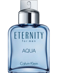 Eternity Aqua for Men, EdT 200ml thumbnail