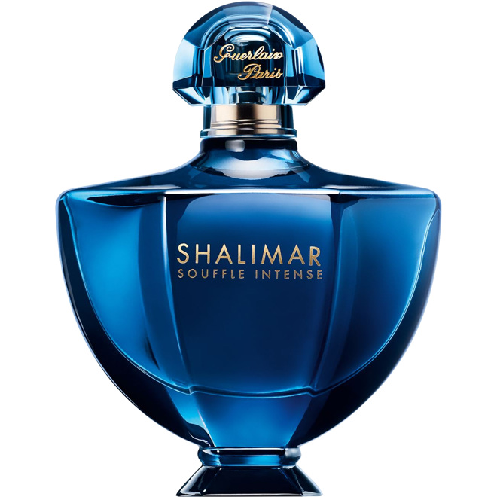Guerlain Shalimar Souffle Intense, EdP 50ml