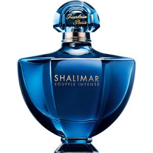 Shalimar Souffle Intense, EdP 50ml