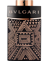 Bvlgari Man In Black Essence, EdP 100ml thumbnail
