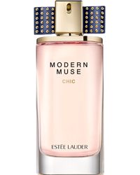 Modern Muse Chic, EdP 50ml