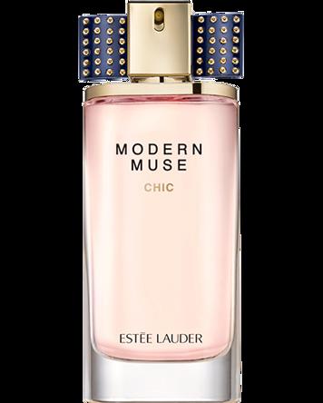 Estée Lauder Modern Muse Chic, EdP