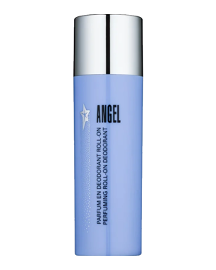Thierry Mugler Angel, Deo Roll-On 50ml