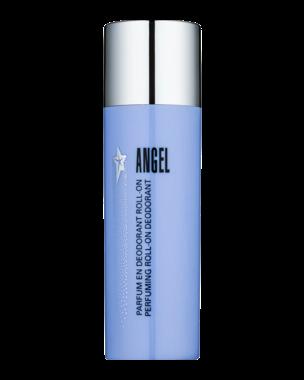 Angel, Deo Roll-On 50ml