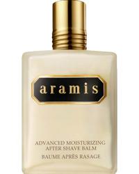 Aramis After Shave Balm, 120ml thumbnail