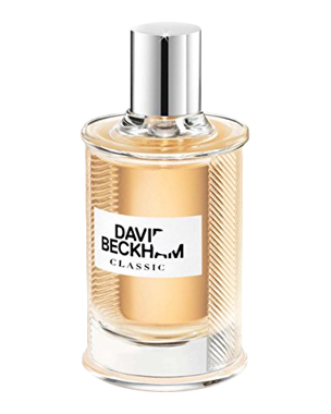 David Beckham Classic, After Shave Lotion 60ml