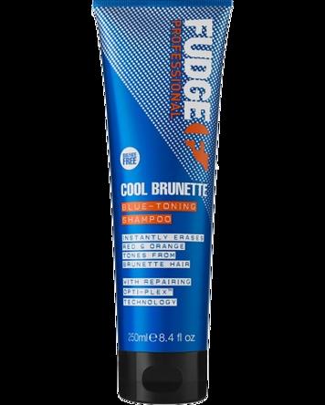 Fudge Cool Brunette Conditioner