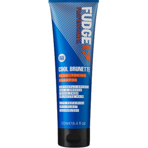 Cool Brunette Conditioner, 250ml