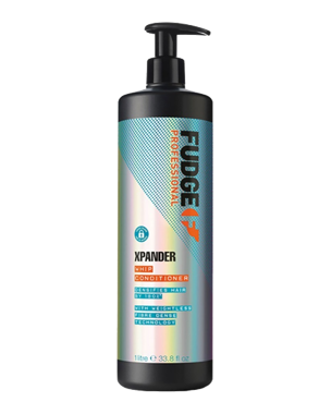 Fudge Xpander Conditioner