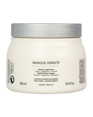 Kérastase Densifique Densite Masque, 500ml