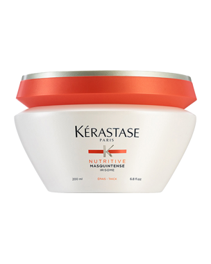 Kérastase Nutritive Masquintense Thick Hair Masque