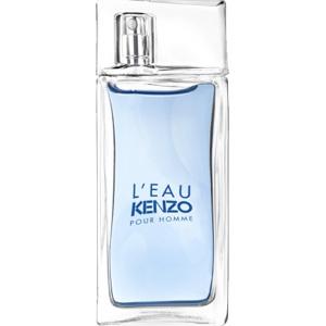 L'eau Kenzo Pour Homme, EdT