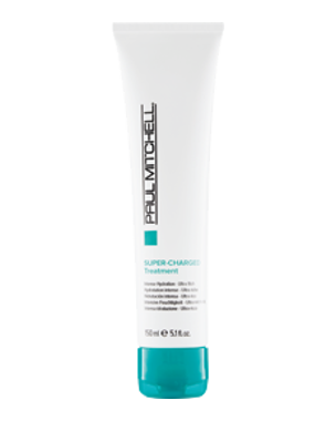 Paul Mitchell Super-Charged Treatment, 150ml