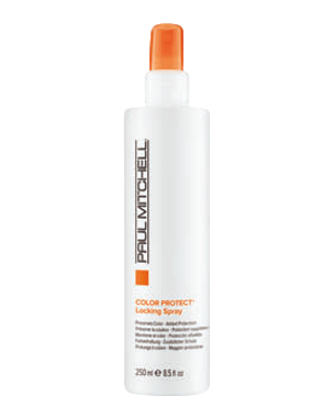 Paul Mitchell Color Protect Locking Spray, 250ml