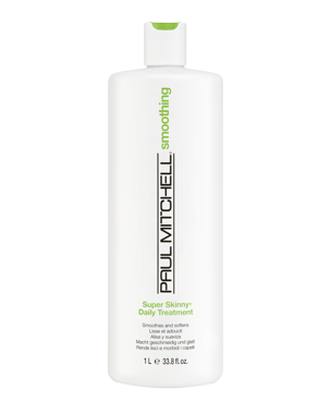Paul Mitchell Smoothing Super Skinny Conditioner, 1000ml