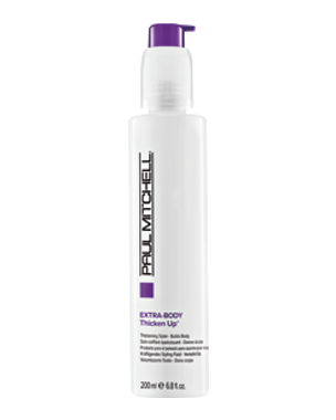 Paul Mitchell Extra Body Thicken Up, 200ml