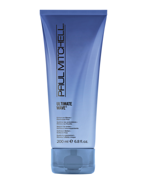 Paul Mitchell Ultimate Wave, 200ml