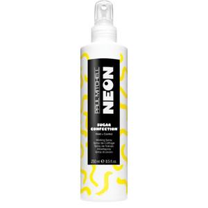 Neon Sugar Confection, 250ml